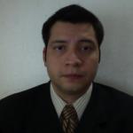 JorgeLopez